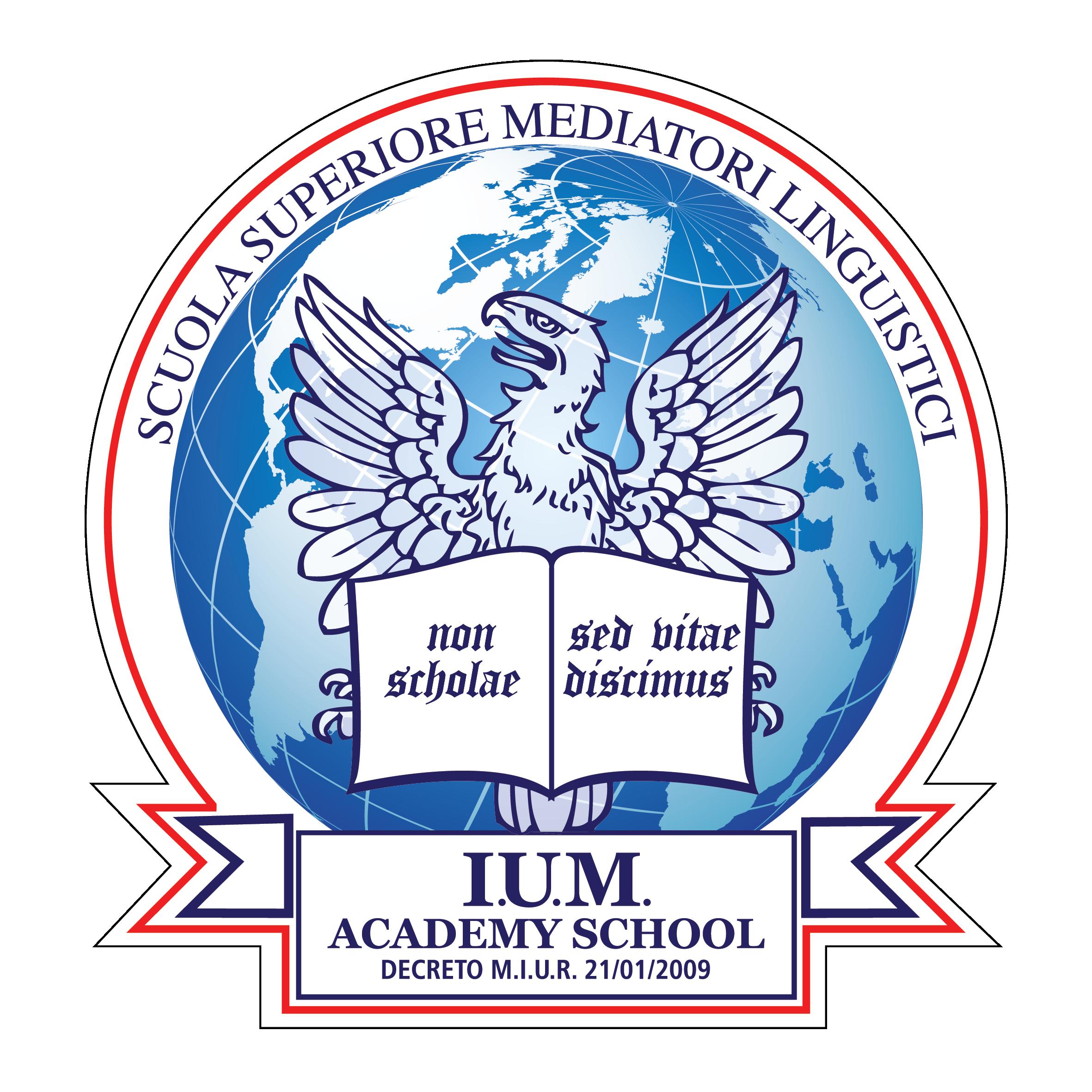 IUM Academy School